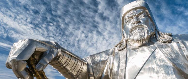 homepage transsiberian from ulaanbaatar