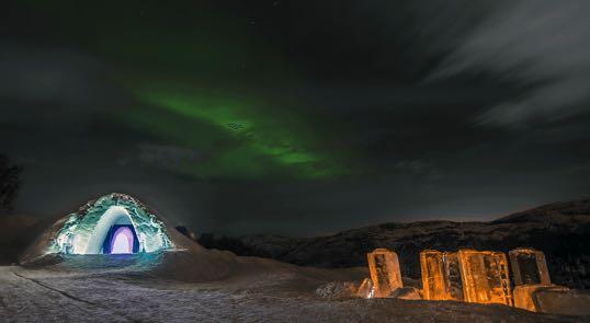insert GE arctic 2