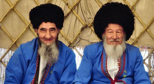 insert tstc caucasus silk 47