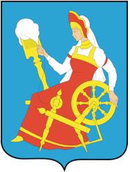 emblem-ivano