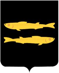 emblem-pereslavl-zlessky
