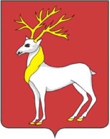 emblem-rostov-veliky