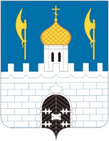 emblem-sergiev-posad