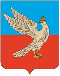 emblem-suzdal