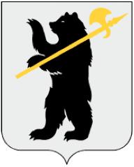 emblem_yaroslav