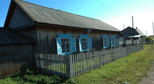 lake baikal bolshoe goloustnoe 2