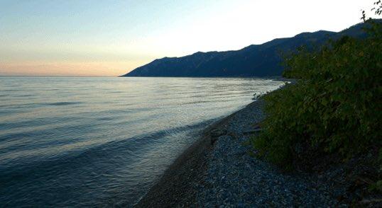 lake baikal bolshoe goloustnoe 3