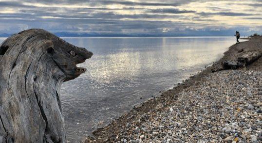 lake baikal severobaikalsk 4